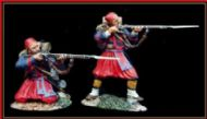 004 Zouave Firing Set 2